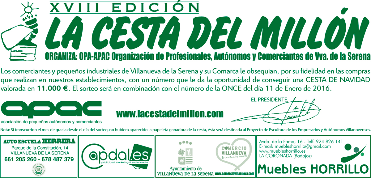 SUSTITUCIÓN DE PAPELETAS