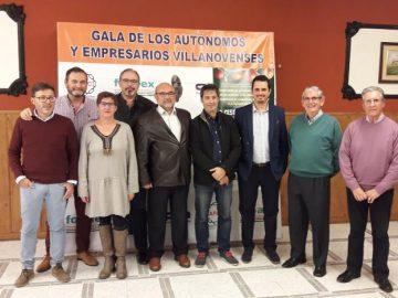 La famosa 'Cesta del Millón' de Villanueva se multiplica por veinte.