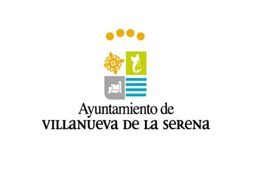 AYUNTAMIENTO VILLANUEVA DE LA SERENA