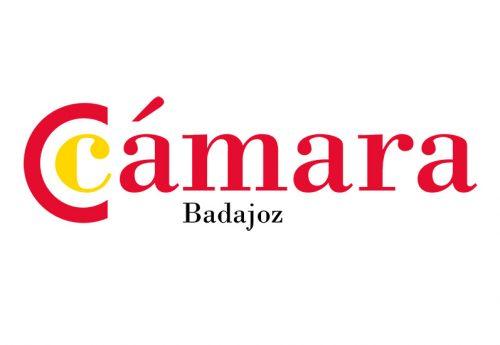 CAMARA BADAJOZ