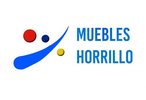 MUEBLES HORRILLO